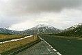 Around Scotland (200400) (9461157443).jpg