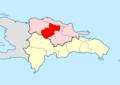 Arquidiocesis de Santiago de los Caballeros.png