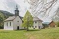 Arriach Innerteuchen Kloesterle 06052015 3283.jpg