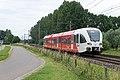 Arriva 368 bij Groessen naar Arnhem (9275516672).jpg
