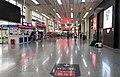 Arrival area of Futian Port (20180827161455).jpg