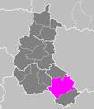 Arrondissement de Chaumont.PNG