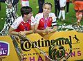 Arsenal Ladies Vs Notts County (22708772565) (2).jpg