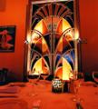 Art Deco Brasserie Julien.png