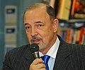 Artem Tarasov Moscow MDK 2011.jpg