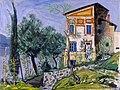 Artgate Fondazione Cariplo - Zocchi Carlo, Il Bellotto a Lierna.jpg