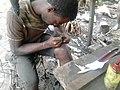 Artisan sculpteur.jpg
