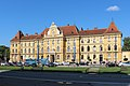 Arts and Crafts Museum in Zagreb 02.jpg