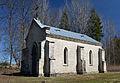 Aruküla mõisa kabel.jpg
