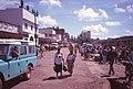 Arusha Street Scene (781408323).jpg