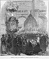 Arzobispo de Granada denunciando la I República.jpg