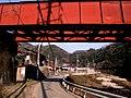 Asacho Oaza Kuchi, Asakita Ward, Hiroshima, Hiroshima Prefecture 731-3362, Japan - panoramio (4).jpg