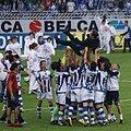 Ascenso 2010 Real Sociedad.jpg