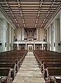 Aschaffenburg, St. Michael, Orgel (2).jpg