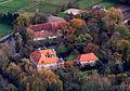 Ascheberg, Herbern, Haus Itlingen -- 2014 -- 3871 -- Ausschnitt.jpg