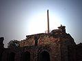 Ashoka pillar 016.jpg
