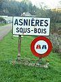 Asnières-sous-Bois-FR-89-panneau d'agglomération-02.jpg