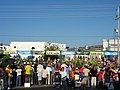 Aspecto general del carnaval de Barranquilla.jpg