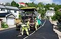 Asphalt crew Drammen 2019 (2).jpg