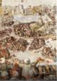 Assalto per mare e per terra al isola, e S. Michele. 15.07.1565.png