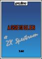 Assembler a ZX Spectrum 2.png