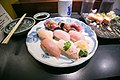 Assorted Nigiri -1 (9865131454).jpg