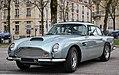 Aston Martin DB5 - Flickr - Alexandre Prévot (5).jpg