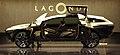 Aston Martin Lagonda All-Terrain Concept Genf 2019 1Y7A5575.jpg