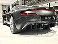 Aston Martin One 77 ( Ank Kumar, INFOSYS) 25.jpg