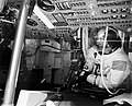 Astronaut John W. Young, Apollo 10 prime crew command module pilot.jpg