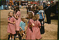 At the Vermont state fair. Rutland, Vermont, September 1941.jpg