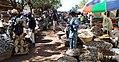At the fish market.jpg