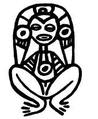 Atabey pretroglyph Illustration.png