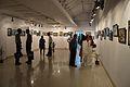 Atanu Ghosh - Solo Exhibition - Kolkata 2014-09-16 8098.JPG