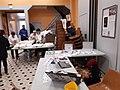 Atelier wikipédia à l'Harmonie.jpg