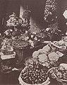 Atget, Eugène - Läden und Auslagen, Gemüse (Zeno Fotografie).jpg
