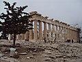 Athens 075.jpg