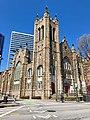 Atlanta First United Methodist Church, Atlanta, GA (46750901664).jpg