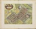 Atlas de Wit 1698-pl010-Culemborg-KB PPN 145205088.jpg
