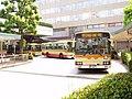 Atsugi-Bus-Center.jpg