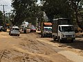 Attibele, Karnataka 562107, India - panoramio - Christian Lederer (17).jpg