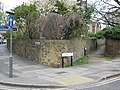 Atwood's Alley - geograph.org.uk - 1236333.jpg