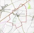 Aubigny-aux-Kaisnes OSM 02.png
