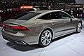 Audi A7 Sportback Back Genf 2018.jpg