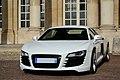 Audi R8 - Flickr - Alexandre Prévot (159).jpg