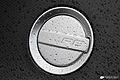 Audi R8 - Flickr - Alexandre Prévot (23).jpg