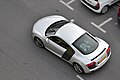 Audi R8 - Flickr - Alexandre Prévot (75).jpg