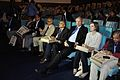 Audience - Strategic Transformations - Museums in 21st Century - International Conference and Seminar - Science City - Kolkata 2014-02-13 2276.JPG