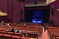 Auditorium of Beijing Tianqiao Performing Arts Center (20200115191246).jpg