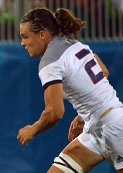 Audrey Amiel crop Capt. Locke helps USA women's rugby sevens to fifth place in Rio Games (28771369772).jpg